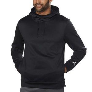 Jordan 360 Fleece Pullover Hoodie
